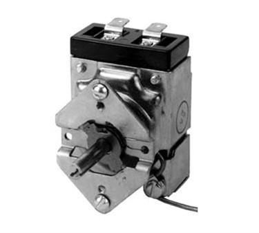 Franklin Machine Products  220-1157 Thermostat (175-500, Kx, 36Cap)