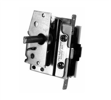 Franklin Machine Products  126-4003 Thermostat (193F Max, 30Cap )