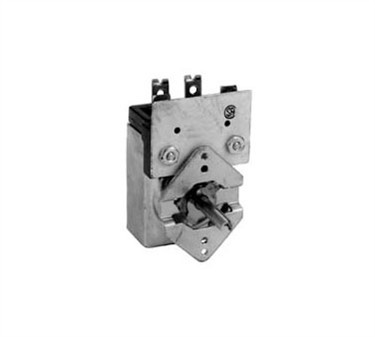 Franklin Machine Products  173-1035 Thermostat (200-375, Sj )