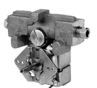 Franklin Machine Products  229-1072 Thermostat (200-400, Gs)