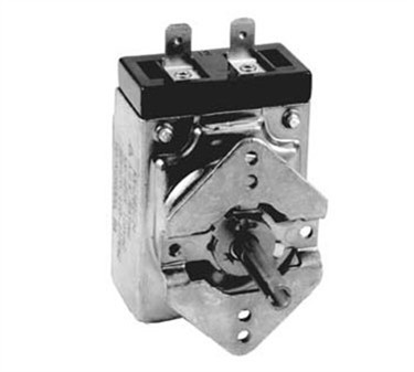 Franklin Machine Products  228-1191 Thermostat (200-400, K, with Dial)
