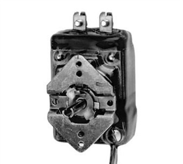 Franklin Machine Products  228-1091 Thermostat (200-400, Kx, with Dial)