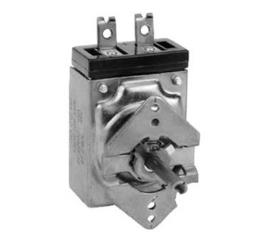 Franklin Machine Products  218-1111 Thermostat (200-400, S, with Dial)