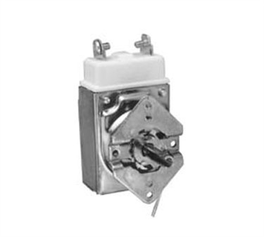 Franklin Machine Products  169-1040 Thermostat (200-400F, Rx-4 )