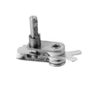 Franklin Machine Products  160-1222 Thermostat (200F )