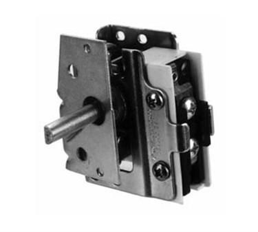 Franklin Machine Products  126-4012 Thermostat (205F Max, 28Cap )