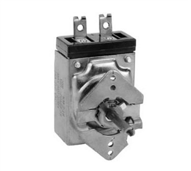 Franklin Machine Products  169-1038 Thermostat (240-400, Ea3, with Dial )