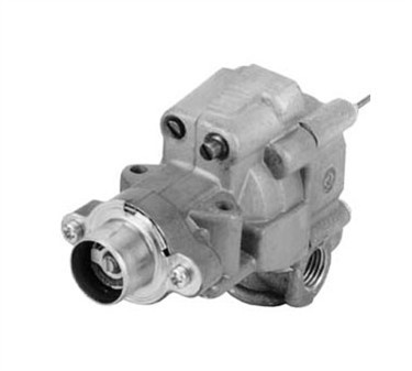 Franklin Machine Products  228-1159 Thermostat (250-550, Bjwa, 1/4)
