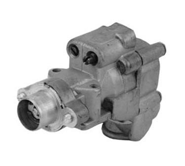 Franklin Machine Products  229-1071 Thermostat (250-550, Bjwa, 7/16)