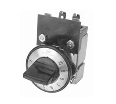 Franklin Machine Products  202-1125 Thermostat (250-950, Knp)