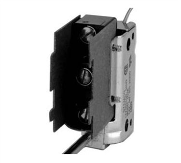 Franklin Machine Products  204-1014 Thermostat, Conveyor Toaster