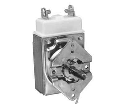 Franklin Machine Products  169-1046 Thermostat (Max 375F )