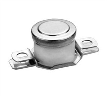 Franklin Machine Products  230-1029 Thermostat, Ready (Hypersteam)