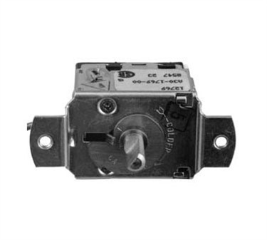 Franklin Machine Products  232-1019 Thermostat (Refrigerator)