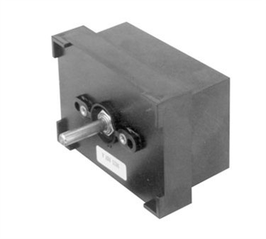Franklin Machine Products  167-1016 Thermostat, Solid State (Kit )