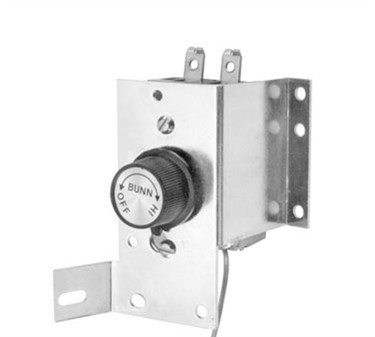 Franklin Machine Products  190-1074 Thermostat (with Knob)