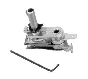 Franklin Machine Products  217-1026 Thermostat