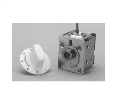 Franklin Machine Products  256-1037 Thermostat