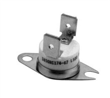 Franklin Machine Products  170-1108 Thermostat