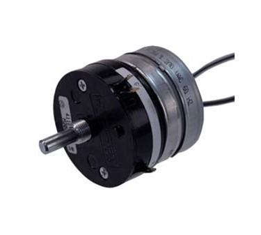 Franklin Machine Products  228-1244 Timer (240V, 60 Minute)