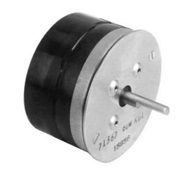Franklin Machine Products  187-1131 Timer (60 Min)