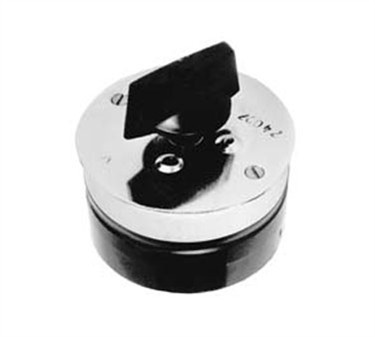 Franklin Machine Products  165-1012 Timer (60 Minute )