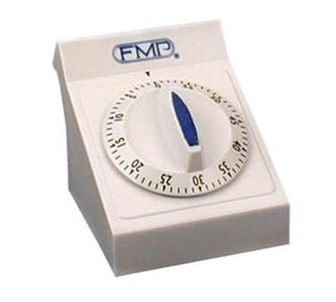Timer, Bell (Fmp,60 Min,3X3)