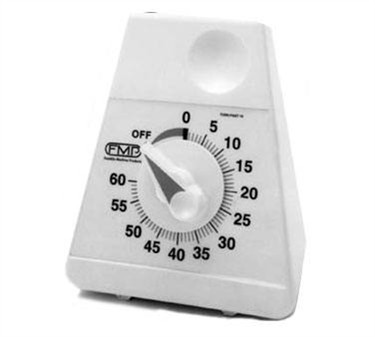 Franklin Machine Products  151-1034 Timer, Commercial Duty(60 Min)