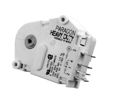 Franklin Machine Products  254-1003 Timer, Defrost (Auto, 120V)