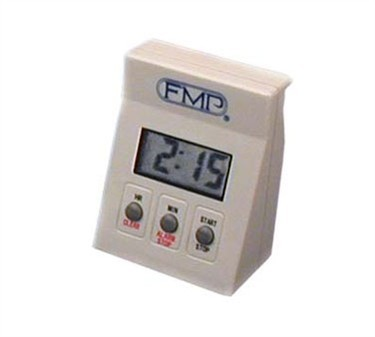 Franklin Machine Products  151-7600 Timer, Digital(Franklin Machine Products ,20 Hr,3H)F