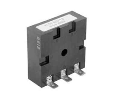 Franklin Machine Products  165-1013 Timer, Solid State