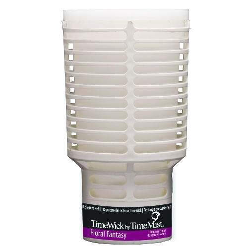 Timewick Air Freshener Refill, Citrus Twist