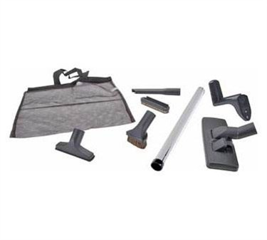 Franklin Machine Products  159-1047 Tool Kit, Vacuum Cleaner
