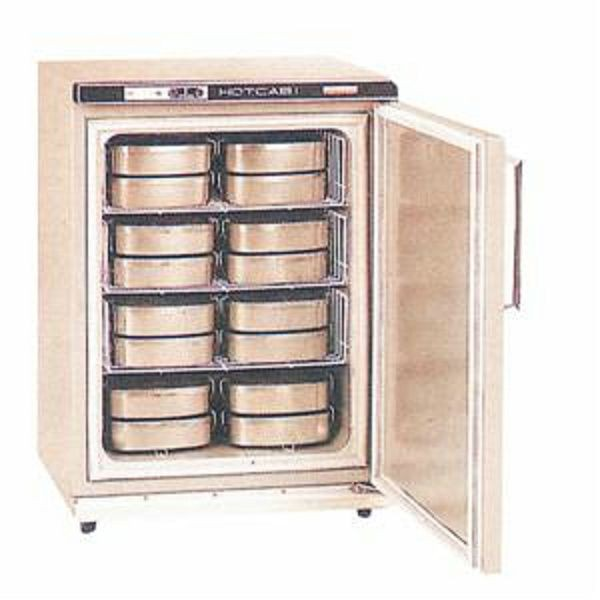 Thunder Group IRTM002 Towel Heater 120-240 Pcs