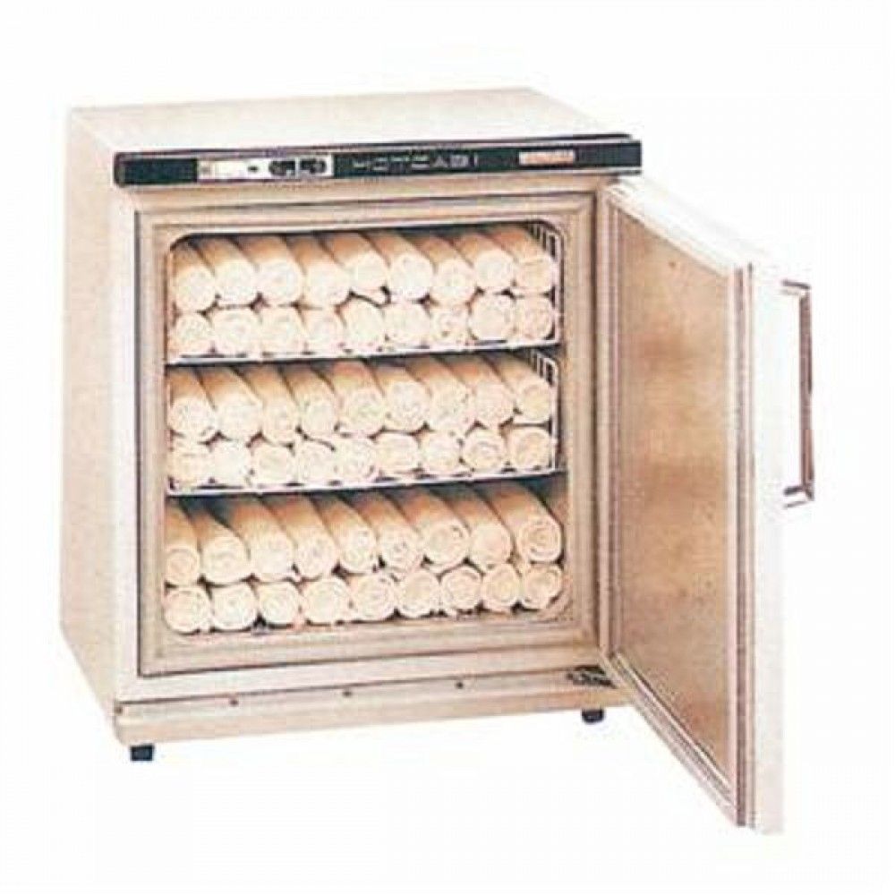 Thunder Group IRTM003 Towel Heater 180-320 Pcs