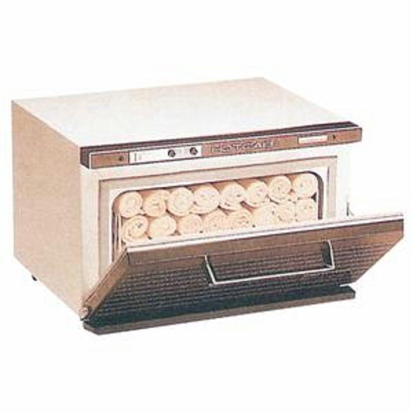 Thunder Group IRTM001 Towel Heater 40-80 Pcs