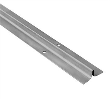 Franklin Machine Products  148-1010 Track, V (True, 41 )