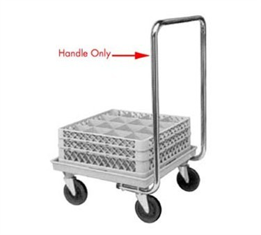 Traex Dishwasher Rack Dolly Handle