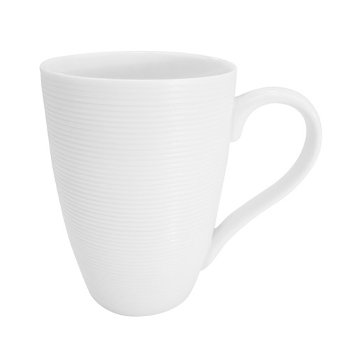 Transitions Mug 12 oz., 3 1/2