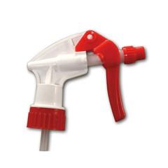 Trigger Spray, 9.5