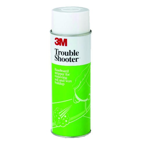 Troubleshooter Heavy-Duty Cleaner, 21 Oz (Aerosol)