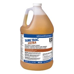 Ultra Tile Cleaner, Liquid, 1 gal. Bottle