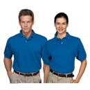 Henry Segal 400 Unisex Polo Shirt