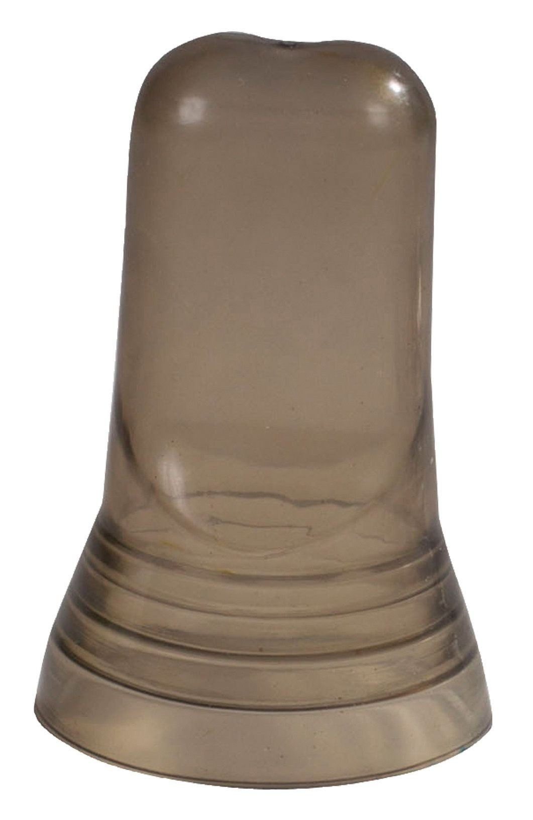 Winco PC-1 Universal Liquor Pourer Cover