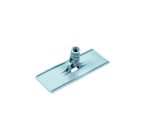 Utility Pad Holder, Gray
