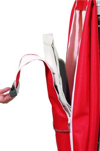 Vacuum Bags, Paper, Ul, 12