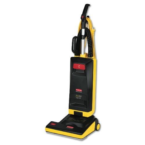 Vacuum Cleaner 15