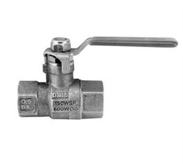 Franklin Machine Products  117-1085 Heavy-Duty 3/4