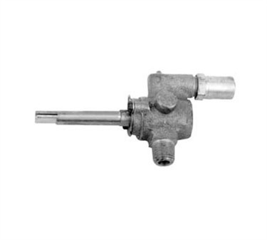 Franklin Machine Products  228-1031 Valve, Burner (Body)