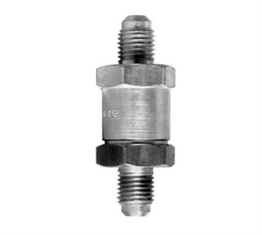 Franklin Machine Products  190-1029 Valve, Check